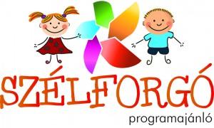 szelforgo_logo